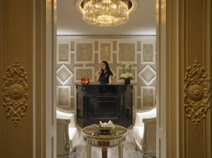 WIN! A Spa Break at the 4-star Rose Hotel in Tralee, Co. Kerry