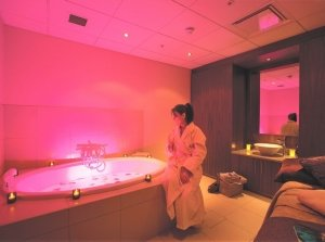 Jule Beauty & Spa Ashbourne, Pillo Hotel, Meath