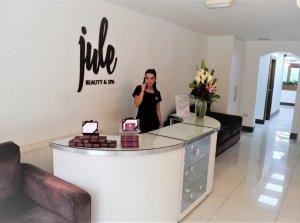 Jule Beauty & Spa Malahide 6