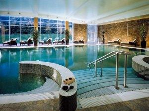 Summer Ready & Relax, Fota Island Spa Co. Cork