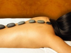 Tranquility Spa Package, Overnight B&B