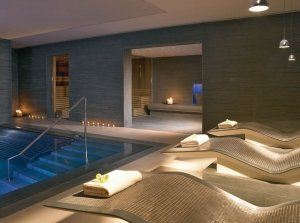 Awakening Your Senses, The Maryborough Spa Co. Cork