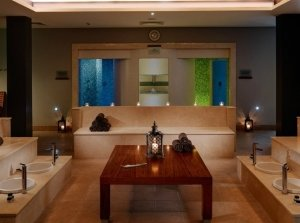 WIN! Spa Break For 2 Worth  €258 at The Heritage Hotel
