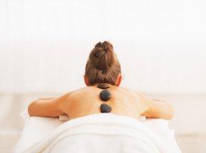 Easanna Wellness & Spa 6