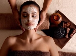 Facial Event @ Castlemartyr Resort Thurs 26th Sep, Castlemartyr Resort Co. Cork