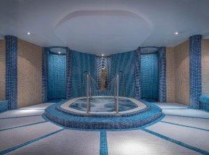 Ciuin Spa and Wellness Centre 6