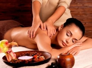 Superfood Indulgence Package, Spirit Beauty Spa Co. Waterford
