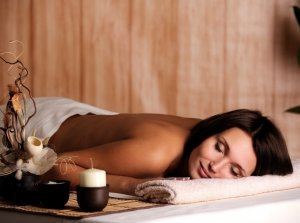 Renewal Spa Package, The Buff Day Spa Co. Dublin