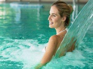 Easanna Wellness & Spa 5