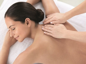Revitalise Spa Package, Ciuin Spa and Wellness Centre Co. Cavan