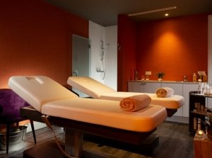 Relax like Royalty, The SPA at Kilkea Castle Co. Kildare