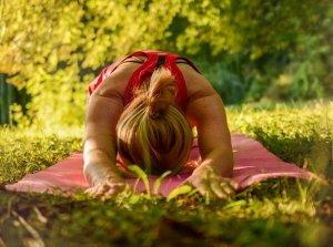 Wellness Weekend, Easanna Wellness & Spa Co. Kerry