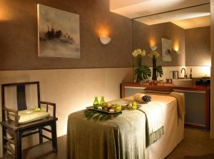 Yon-Ka Hydralessence Visage Facial, Chill Spa at The Ice House Hotel Co. Mayo