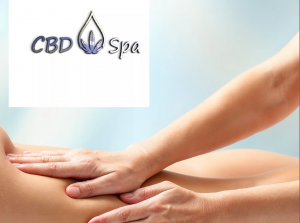 January Special Offer, The Buff Day Spa Co. Dublin