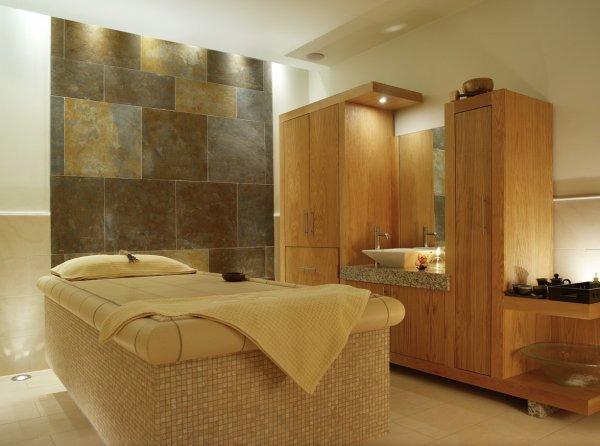 Aghadoe Heights Hotel & Spa 12