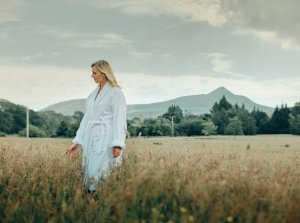 WIN! Overnight Package for 4 worth €400 at Powerscourt Springs