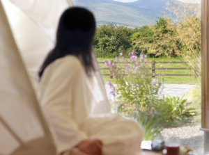 WIN! Spa Day for 1 worth €260 at Nádúr Spa, Co. Kerry