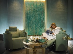 WIN! Spa Break for 2 worth €370 at The Rose Hotel, Co. Kerry