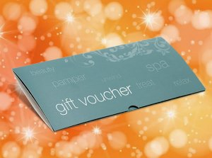 WIN! A Spas.ie Gift Voucher Every Day Until Christmas