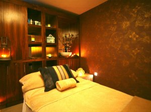WIN! Spa Break for 2 worth €280 at Treacys Hotel, Co. Waterford
