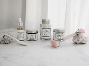 WIN! Selection of products worth €250 from Sana Naturals
