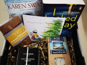 WIN! 6 months subscription worth €250 to The Book Resort