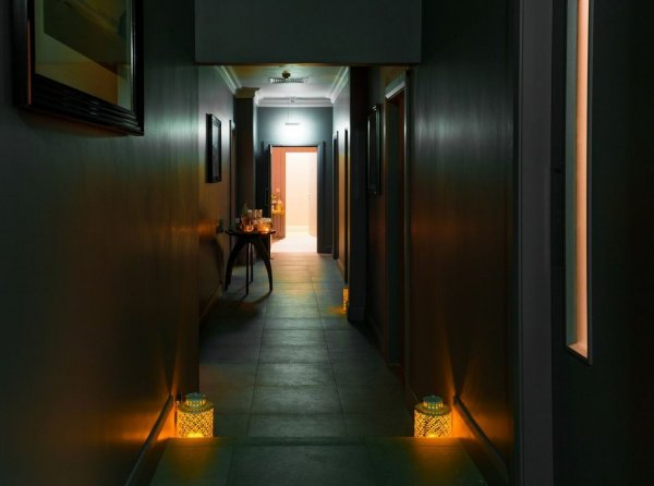 Luxe Spa at Four Seasons Hotel Carlingford 7