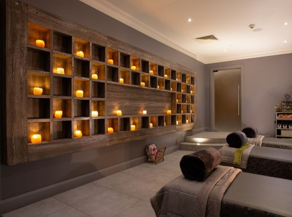 Luxe Spa at Four Seasons Hotel Carlingford 1