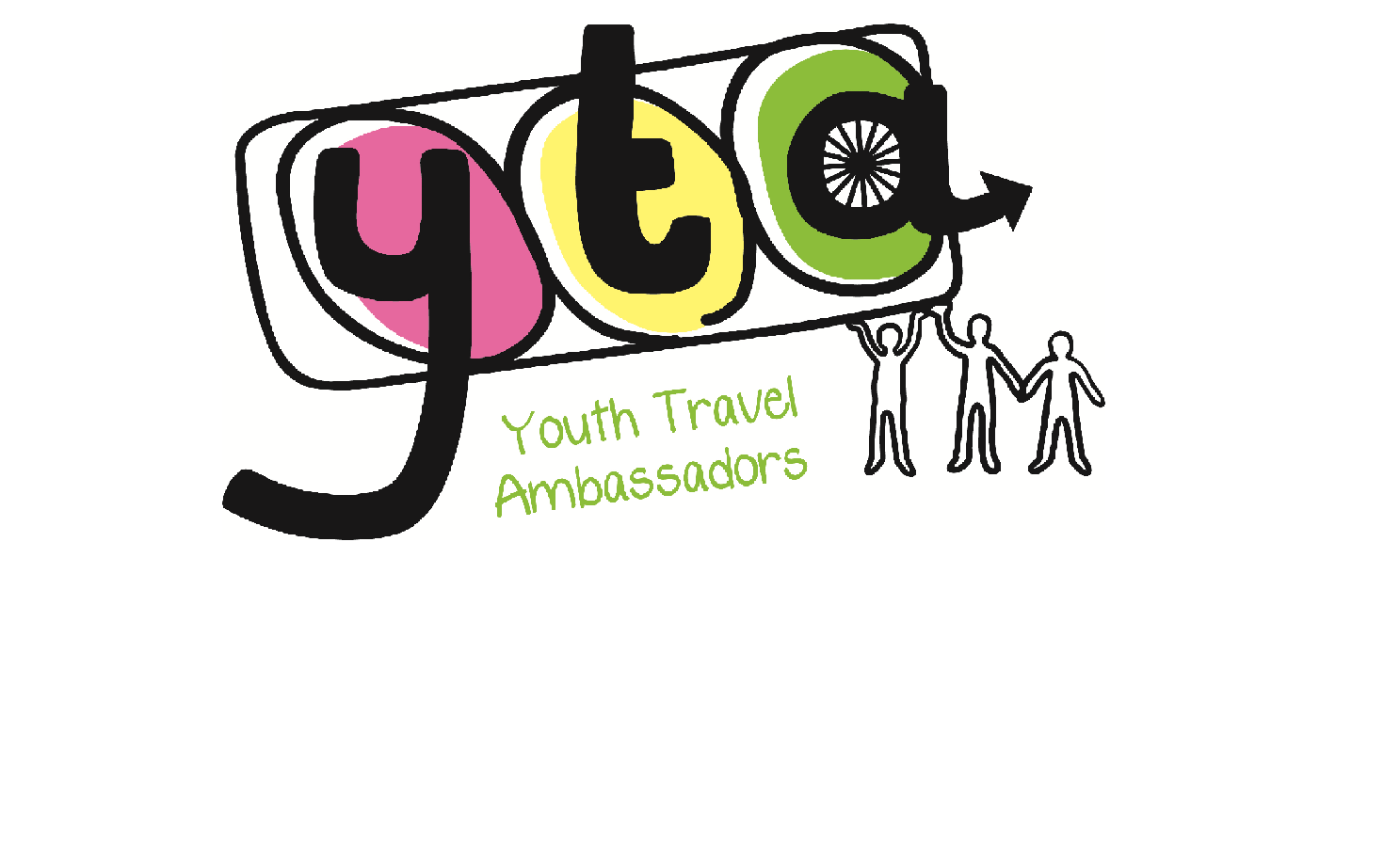 Youth Travel Ambassadors (YTA)