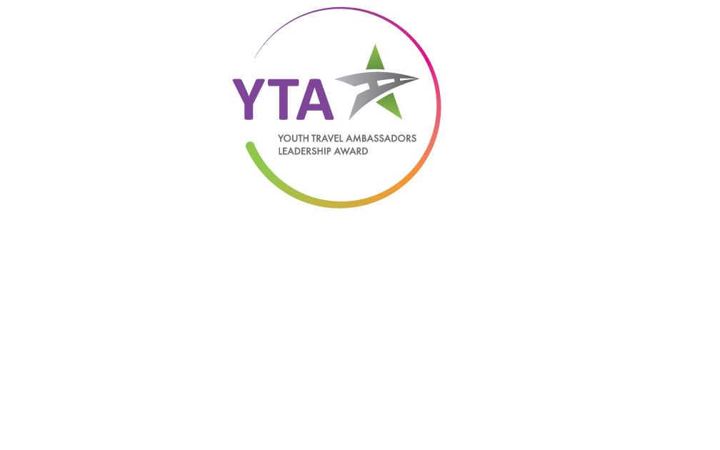 YTA Student Leadership Award