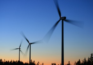 stena-vindkraftverk-oskarpa
