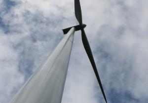 stena vindkraftverk 1 (Mediabank)