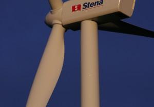 stena vindkraftverk 2 (Mediabank)