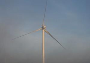 stena vindkraftverk 3 (Mediabank)
