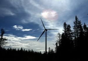stena vindkraftverk 4 (Mediabank)