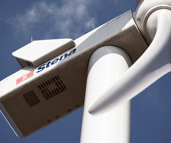 Stena-vindkraftverk-closeup