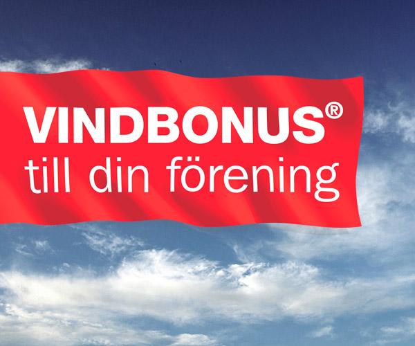 VINDBONUS-BILD