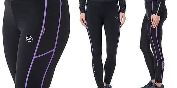 pantalones-ultrasport-running-mujer-baratos
