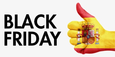 black-friday-espana