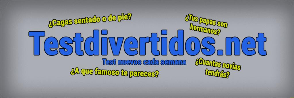 banner_testdivertidos