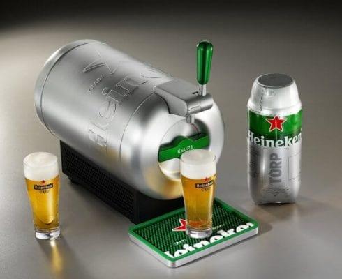 tirador-cerveza-krups-barato