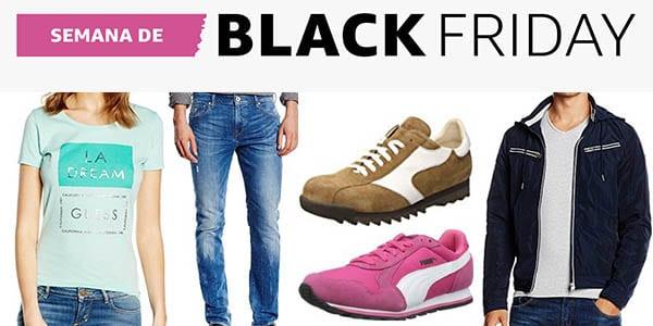 e4efb36b9fc4 LOCURA! Grandes ofertas en ropa, zapatos y bolsos en la Semana del ...