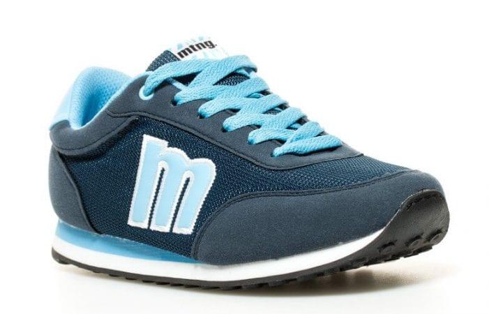 847244bdb9 ¿Buscas unas zapatillas para mujer baratas  Consíguelas aquí
