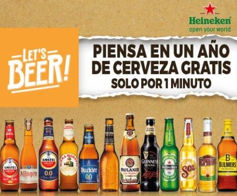 sorteo-1-an%cc%83o-cerveza-gratis-lets-beer-heineken