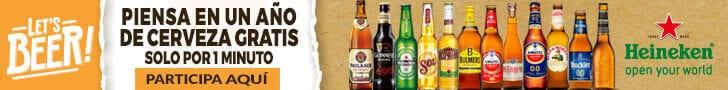 promocion-1-an%cc%83o-cerveza-gratis-lets-beer-heineken