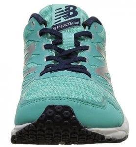 zapatillas new balance running baratas