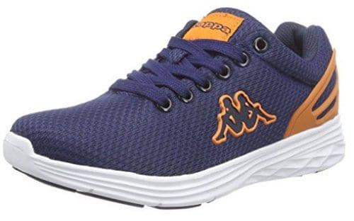 ¿Buscas unas zapatillas deportivas baratas  Consíguelas aquí 40cf54df29b1a