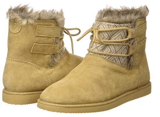 22de7dc1f8c0f botas mujer roxy