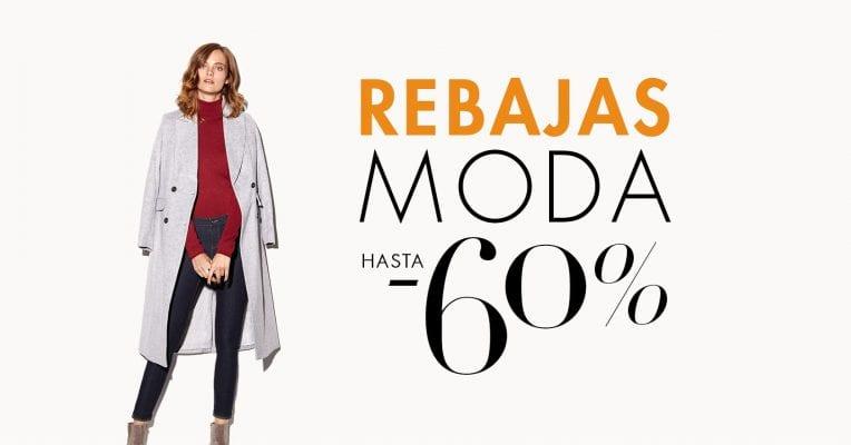half off 858f4 2e065 Rebajas 2017 en Amazon Moda ¡Hasta -60% de descuento!