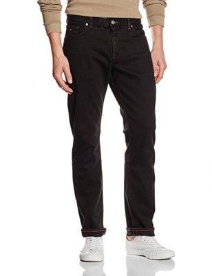 0024a3dd3 ¿Buscas unos pantalones vaqueros para hombre baratos  Consíguelos aquí